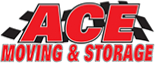 Ace Moving Inc
